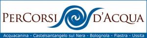 Logo-PerCorsi-d'Acqua-testata