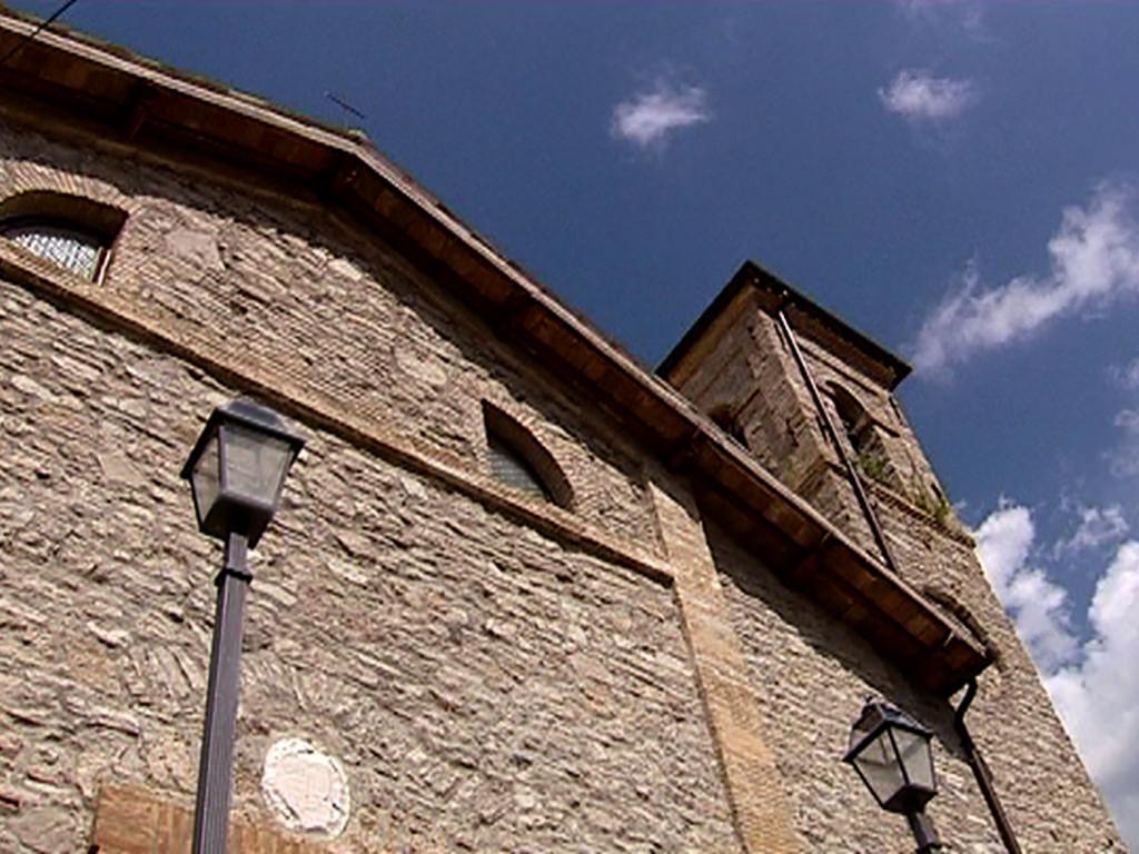 SantaMaria_delle_grazie